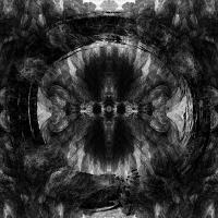 Holy hell | Architects. Musicien