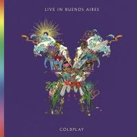 Live in Buenos Aires |