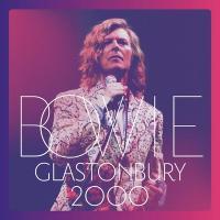 Glastonbury 2000 | Bowie, David (1947-2016)