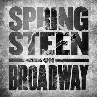 Springsteen on Broadway |