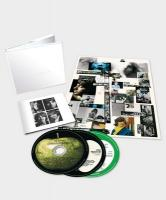 White album and Esher demos : 50th anniversary | The |Beatles