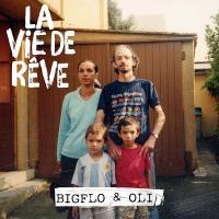 VIE DE REVE (LA) |