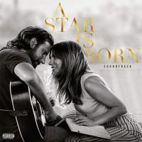 Star is born (A) : bande originale du film de Bradley Cooper / Bradley Cooper | Cooper, Bradley (1975-....)