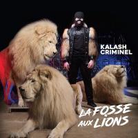 Fosse aux Lions (La)  