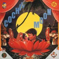 COCHIN MOON |