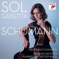 Schumann | Robert Schumann