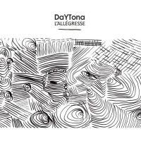 L'allégresse / DaYTona, ens. voc. et instr. | Daytona. Interprète
