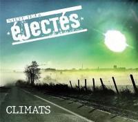 Climats |