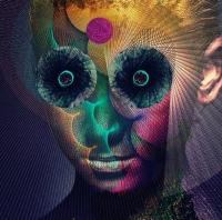 Insulated world (The) / Dir En Grey, ens. voc. & instr. | Dir En Grey