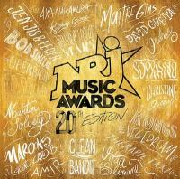 NRJ MUSIC AWWARDS 20 th EDITION, vol. 2 |