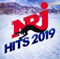 NRJ hits 2019 | Dadju