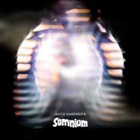 Somnium | Gardner, Jacco