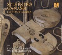 fontegara (La) | Silvestro Ganassi