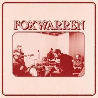 Foxwarren | Foxwarren. Musicien