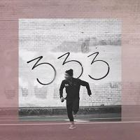 Strength in numb333rs / Fever 333 |