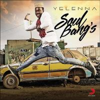 Yelenna / Soul Bang's, comp. & chant |  Soul Bang's