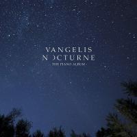 Nocturne : the piano album