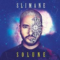 Solune | Slimane (1989-....). Compositeur