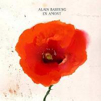 En amont | Bashung, Alain (1947-2009). Compositeur. Chanteur