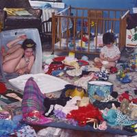 Remind me tomorrow / Sharon Van Etten | Van Etten, Sharon (1981-....). Compositeur. Comp., chant, guit.