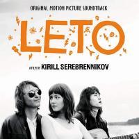 Leto : bande originale du film de Kirill Serebrennikov / Zveri  | Zveri  (Groupe voc. et instr.)