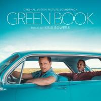 Green book : bande originale du film de Peter Farrelly