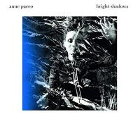 Bright shadows / Anne Paceo | Paceo, Anne - Batterie. Compositeur. Comp., chant & batt.