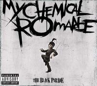 The Black parade / My Chemical Romance | My Chemical Romance