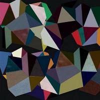 Isla / Portico Quartet | Portico Quartet (ensemble instrumental de jazz expérimental). Interprète