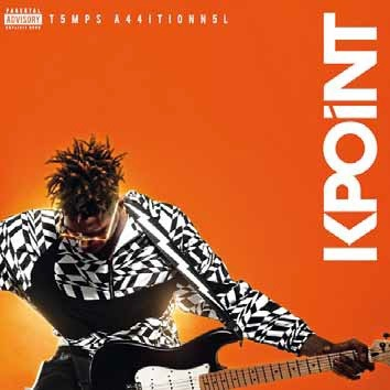 Temps additionnel Kpoint, guitare, chant