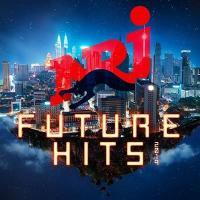 NRJ future hits 2019 | Lennon Stella
