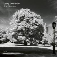 Gleaners (The) | Grenadier, Larry (1966-....). Compositeur