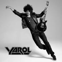 Yarol | Yarol