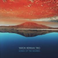 Songs of the degrees |