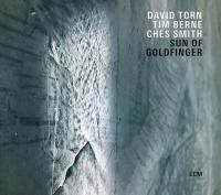 Sun of Goldfinger | Torn, David. Compositeur. Artiste de spectacle