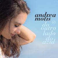 Do outro lado do azul / Andrea Motis |