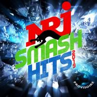 NRJ Smash hits 2019 |  Ridsa