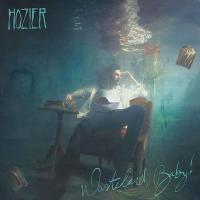 Wasteland, baby ! | Hozier. Compositeur