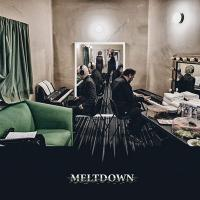 Meltdown : live in Mexico |