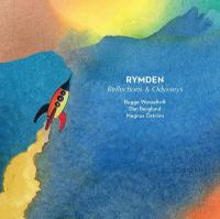Reflections and odysseys | Rymden
