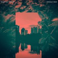 Jungle run |