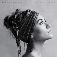 Look up child / Lauren Daigle | Daigle, Lauren. Chanteur. Chant