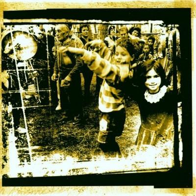 Lost souls Spaccanapoli, ens. voc. & instr.