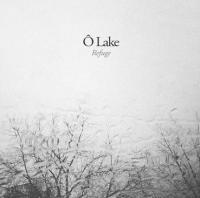 Refuge | O Lake. Musicien