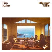 Olympic girls | Tiny Ruins. Musicien