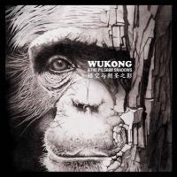 WUKONG & THE PILGRIM SHADOWS |