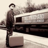 Midland lullabies | Pritchard, Bill (1964-....). Compositeur