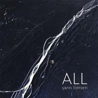 All | Tiersen, Yann (1970-....). Compositeur