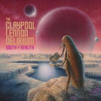 South of reality | Claypool Lennon Delirium (The). Musicien
