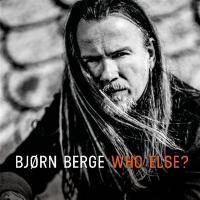 Who else ? | Bjorn Berge